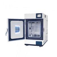 Климатические камеры ТН3-МЕ (Температура/Влажность)