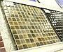 Перламутровая мозаичная плитка, фото 3