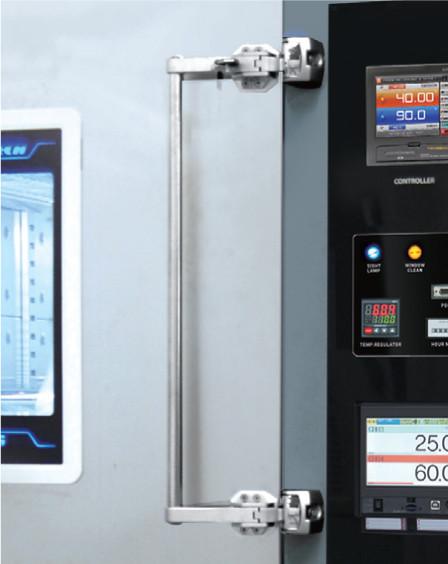 Климатические камеры ТН-G (Температура/Влажность) - фото 2