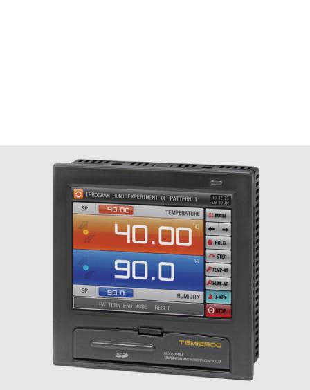 Климатические камеры ТН-G (Температура/Влажность) - фото 4