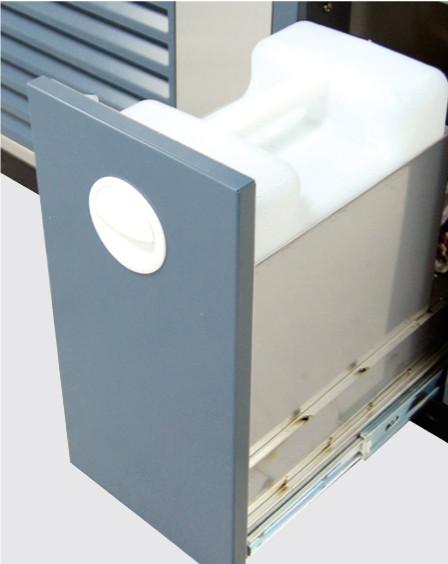 Климатические камеры ТН-G (Температура/Влажность) - фото 5