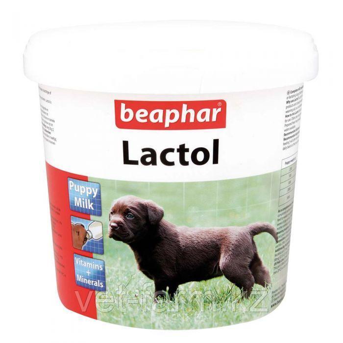 Puppy Milk Молочная смесь для щенков