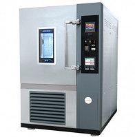 Климатические камеры ТН-KH (Температура/Влажность)