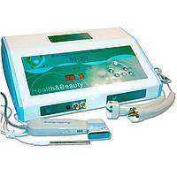 Косметологический аппарат ультразвуковой терапии NS-202