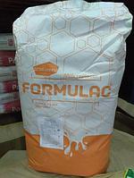 ЗЦМ формулак 16% мешок 25 кг