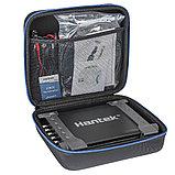 Автомобильный 8 - канальный USB осциллограф,  генератор  сигналов Hantek 1008c с зондом зажигания HT25, фото 4