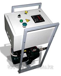 Дозатор воды автоматический «DZW auto»
