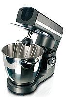 Olimpic Impastatrice Top Chef домашняя тестомесилка для дома тестомесы бытовые
