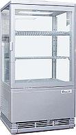Витрина холодильная  Enigma RT-68L