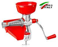 Tre spade F10000 ручная механическая соковыжималка для помидор томатный пресс