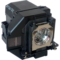 Оригинальная лампа для проектора EPSON EB-X41 ELPLP96 (или V13H010L96)