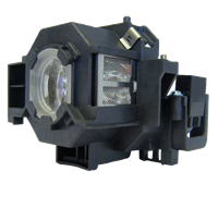 Оригинальная лампа для проектора EPSON EB-X56 ELPLP42 (или V13H010L42)