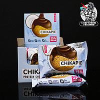 BombBar - Chikapie 1шт/60гр