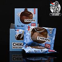 BombBar - Chikapie 1шт/60гр Шоколад