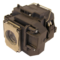 Оригинальная лампа для проектора EPSON EB-X92 ELPLP58 (или V13H010L58)