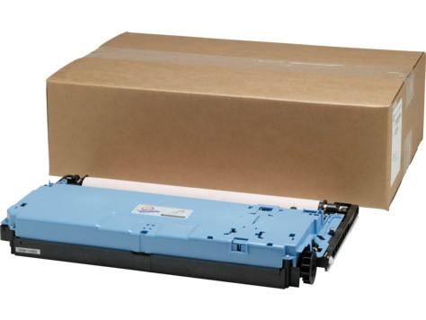 Комплект печатающей головки HP Europe W1B43A (W1B43A)