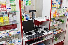 Автоматизация аптек с помощью 1С, фото 3