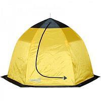 Палатка для зимней рыбалки ТОНАР HELIOS NORD-2