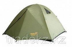 Палатка ТОНАР HELIOS BREEZE-3