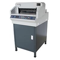 Электрическая гильотина WH-4660