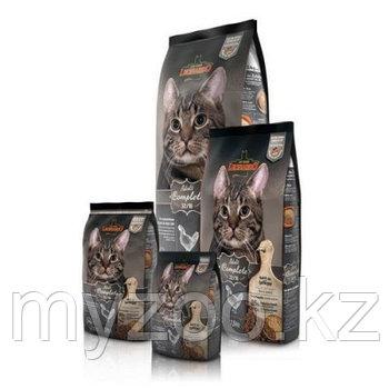 LEONARDO ADULT 32|16, Леонардо сухой корм для кошек с курицей, уп. 400 гр.