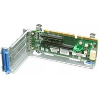 Option HP Enterprise/DL Gen10 x8/x16/x8 Riser Kit