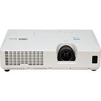 Проектор 3M X21i Projector 2700