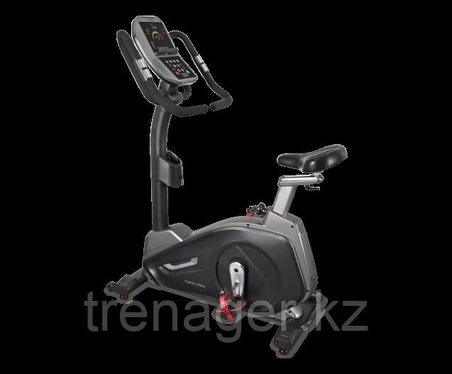 Профессиональный велотренажер SVENSSON INDUSTRIAL FORCE U750 LX