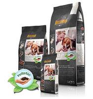 BELCANDO ADULT LAMB&RISE, Белькандо Адалт ягненок, гипоаллергенный корм для собак, уп.1кг