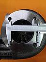 Турбина Deutz BF6M913 04232302, 04232851, 04232274, 04233528, 04232253, фото 8
