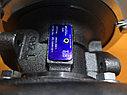 Турбина Deutz BF6M913 04232302, 04232851, 04232274, 04233528, 04232253, фото 10