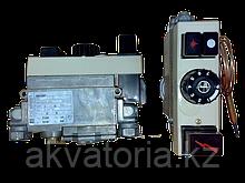 Газовый клапан 710 MINISIT 0.710.094