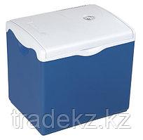 Холодильник автомобильный CAMPINGAZ POWERBOX 36 CLASSIC