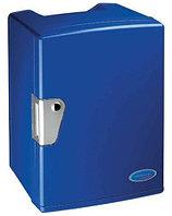 Холодильник автомобильный CAMPINGAZ FRIBORG TE-20