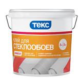 Клей для стеклообоев Универсал 10л/10кг