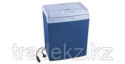 Холодильник автомобильный CAMPINGAZ SMART COOLER 25