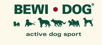Bewi-Dog сухие корма и консервы холистик (Германия)