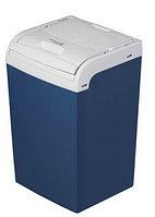 Холодильник автомобильный CAMPINGAZ SMART COOLER 20