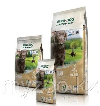 Bewi Dog Balance croc, Беви Дог Баланс Крок, корм для собак с низкой активностью, уп. 12,5кг.