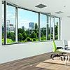 Алюминиевые окна, фото 2