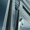 Алюминиевые окна, фото 4