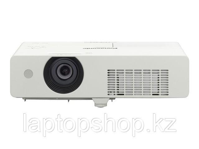 Проектор Panasonic PT-LX26HEA
