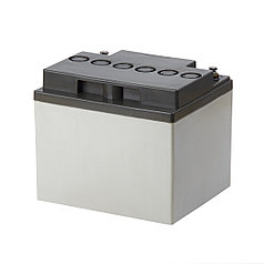 Батарея SVC GL1238 гелевая 12В 38 Ач