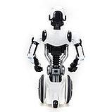 Робот O.P ONE (Оу Пи Уан) 88550S, фото 3