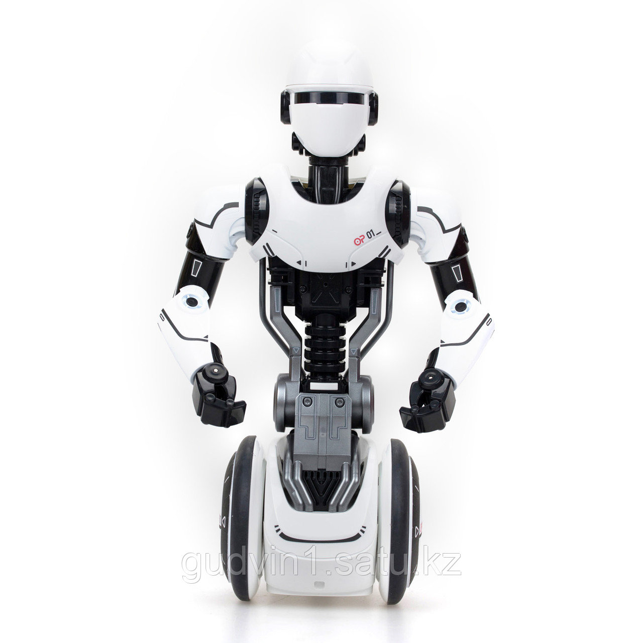 Робот O.P ONE (Оу Пи Уан) 88550S