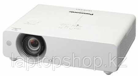Проектор Panasonic PT-VX500EP