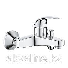 Grohe Baucurve Смеситель для ванны однорычажный, DN 15 23599000