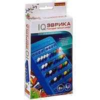 Логическая игра Bondibon IQ Эврика , арт. ВВ2606
