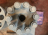 Муфта упругая втулочно-пальцевая  МУВП, фото 2