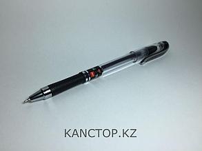 Ручка шариковая CELLO Maxriter XS черная Оригинал